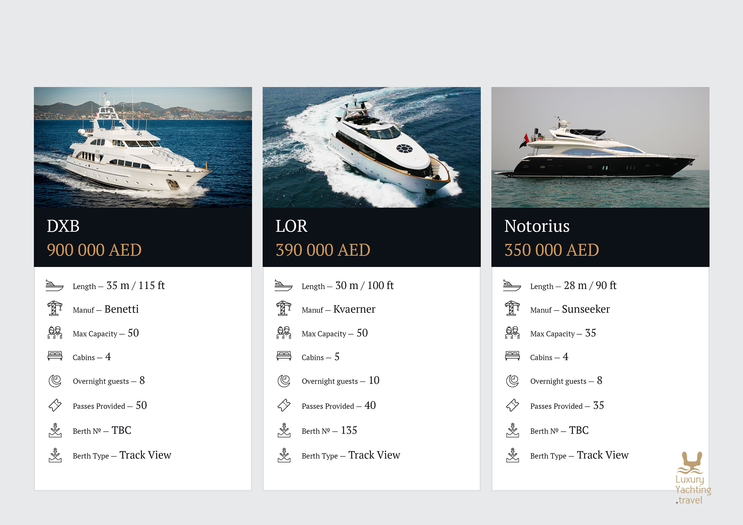 09_page_3YAchts_2500