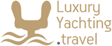 Luxury Yachting Travel