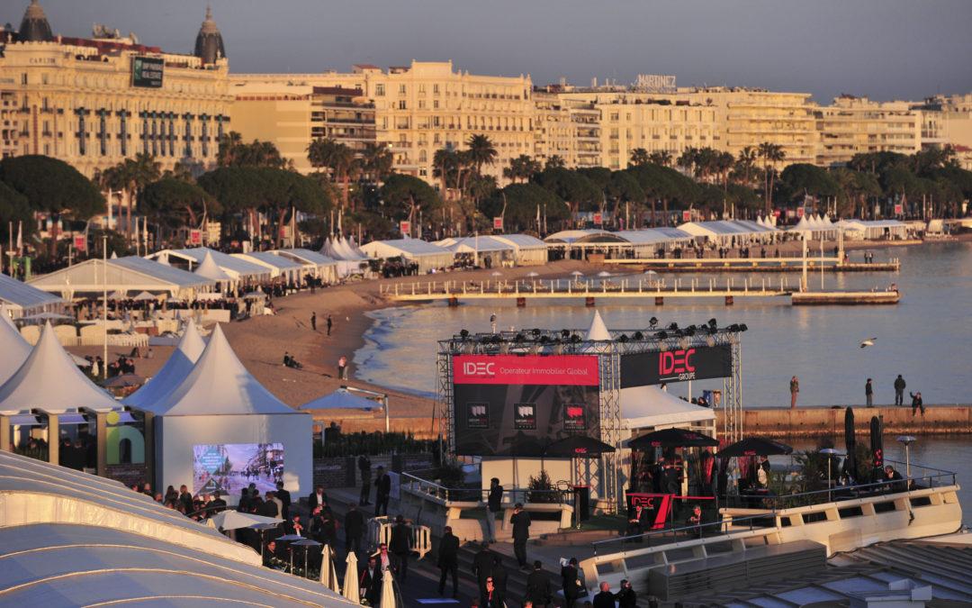 MIPIM Cannes 2021