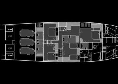 deckplan1b