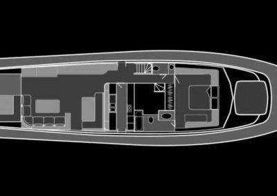 deckplan2b