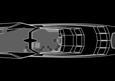deckplan3b